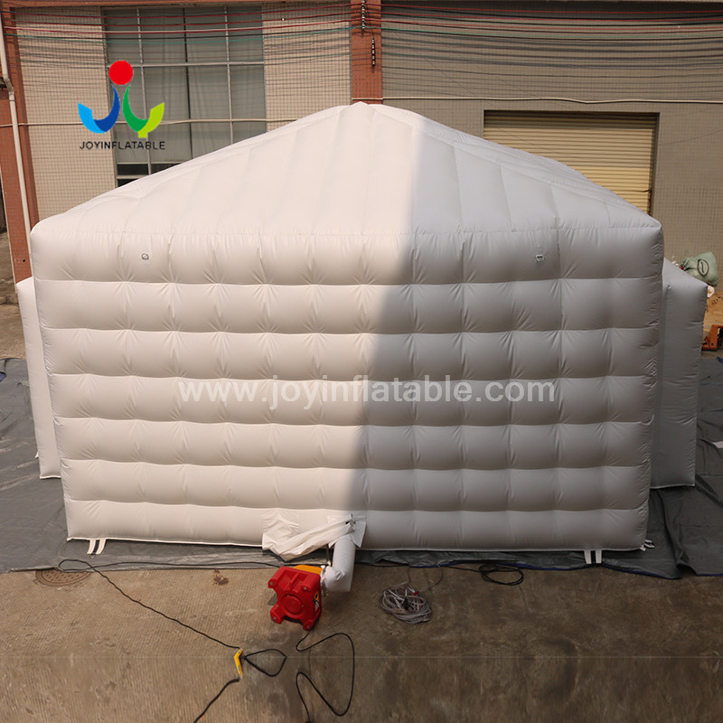 structure inflatable tentportable inquire now for outdoor-7