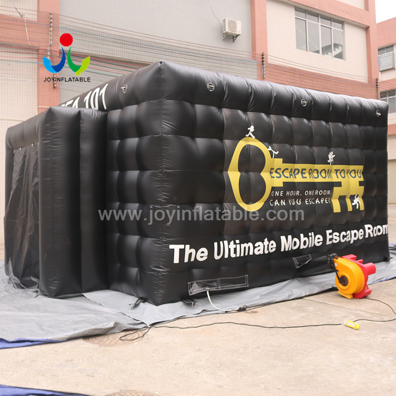 structure inflatable tentportable inquire now for outdoor-4