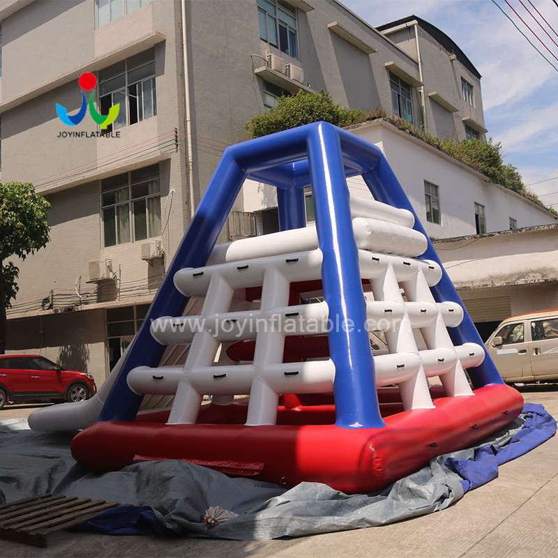 bouncer blow up trampoline supplier for outdoor-8