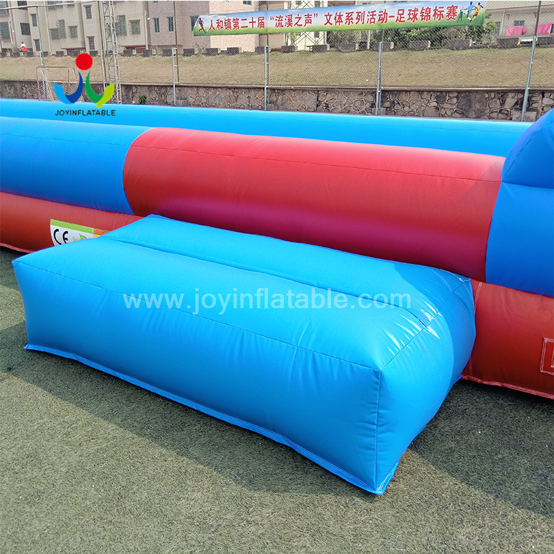 durable inflatable water slide customized for child-6