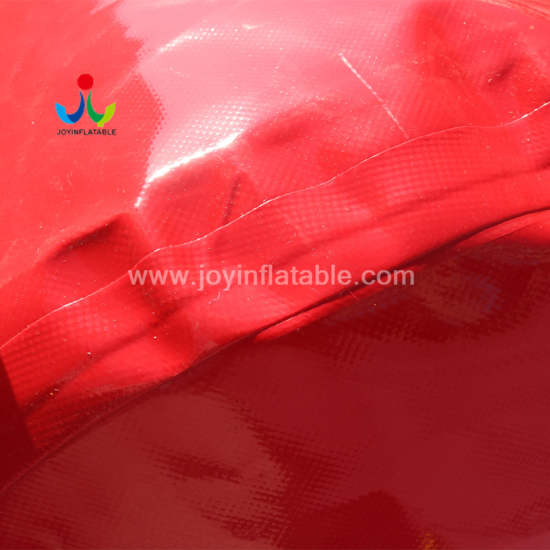 inflatable slip n slide manufacturer for children JOY inflatable-6