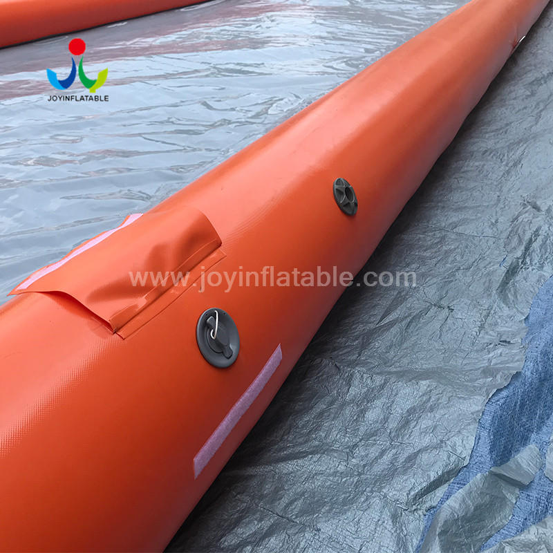 JOY inflatable quality kids inflatable water slide for child