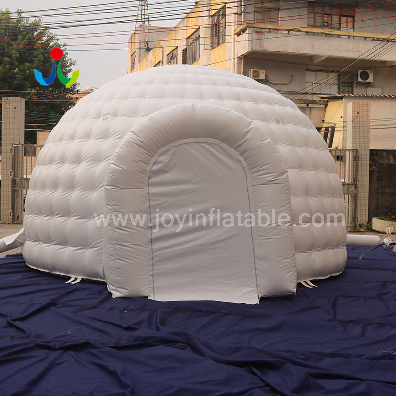 giant blow up dome manufacturerfor outdoor-5