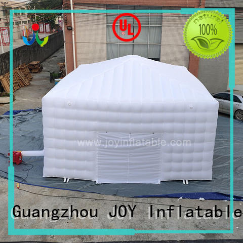 giant inflatable bounce house factory price for kids