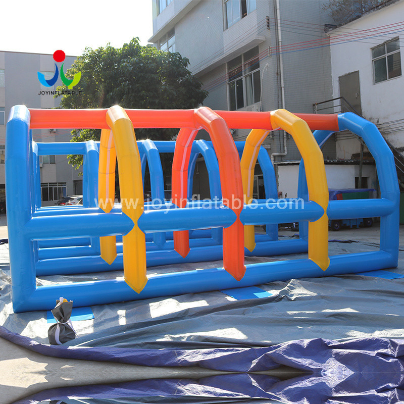 JOY inflatable outdoor inflatable arch personalized for outdoor-4