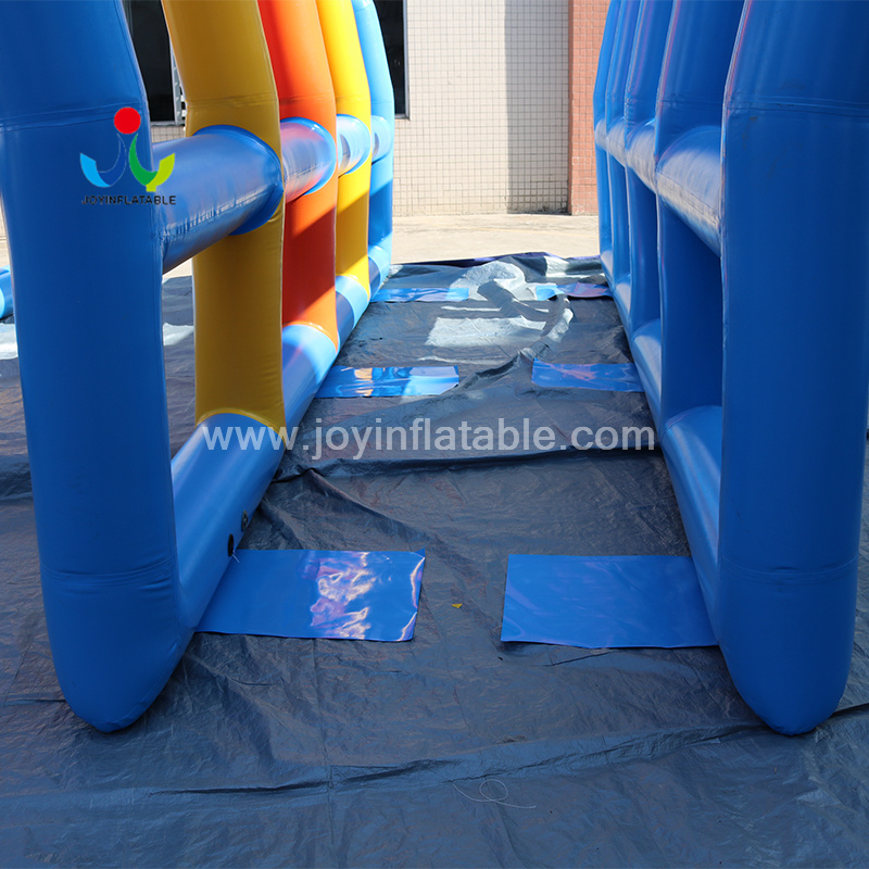 JOY inflatable outdoor inflatable arch personalized for outdoor-7