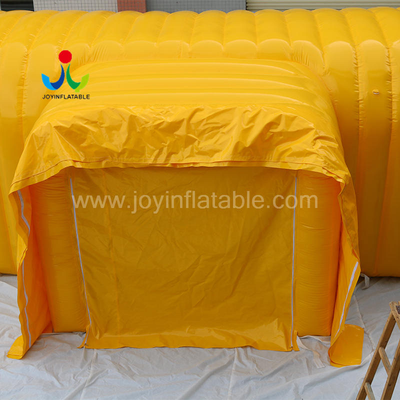 Outdoor Inflatable Sport Hall Event Tent