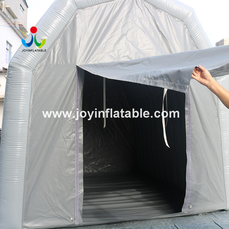 Commercial Inflatable Event Tent for  Outdoor Advertising