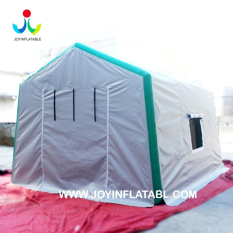 JOY inflatable military medical tent with good price for child-2