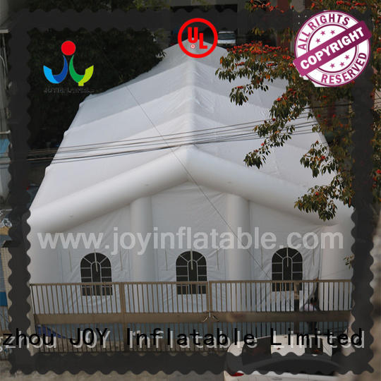 JOY inflatable jumper inflatable marquee factory price for kids