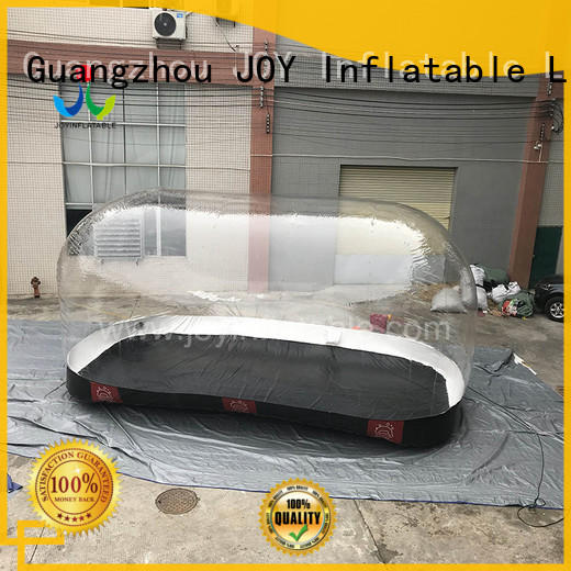 inflatable canopy tent inquire now for kids JOY inflatable