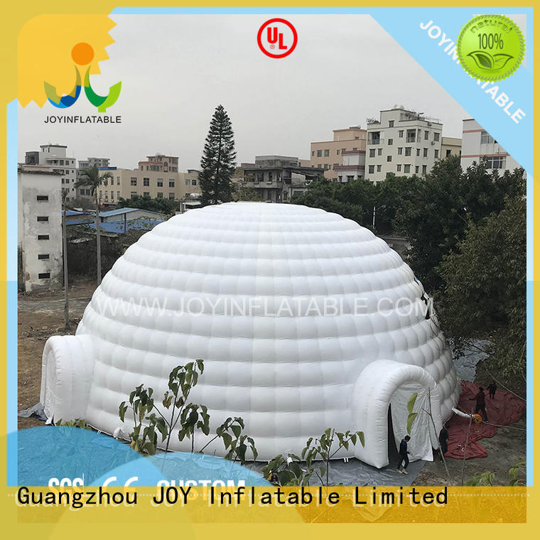 blow sale blow up igloo JOY inflatable Brand