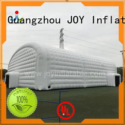 JOY inflatable giant blow up tent series for child