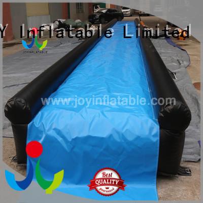 inflatable amusement park series for children JOY inflatable