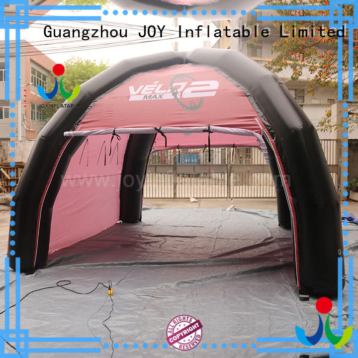 inflatable tent for children JOY inflatable