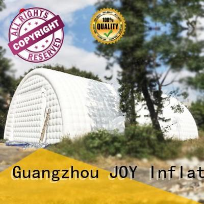 blow up tents for sale top selling JOY inflatable Brand inflatable giant tent