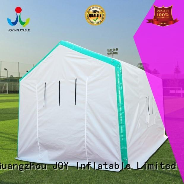 medical trendy top selling JOY inflatable Brand inflatable medical tent supplier