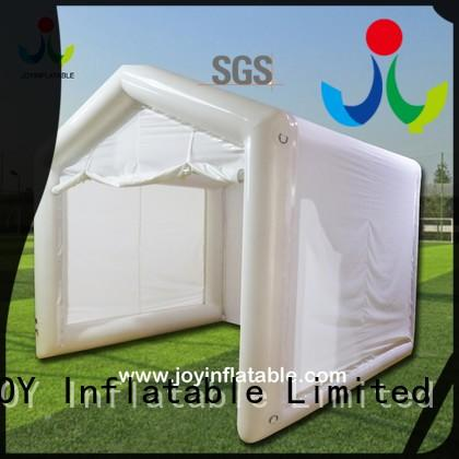 inflatable tent price for child JOY inflatable