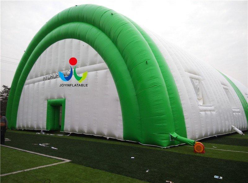 giant inflatable event tent customized for child-3