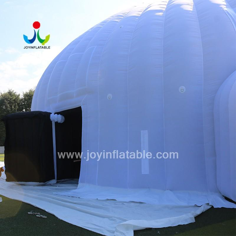 JOY inflatable inflatable igloo tent from China for kids-3