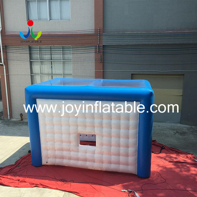 Inflatable Party Tents For Sale-2