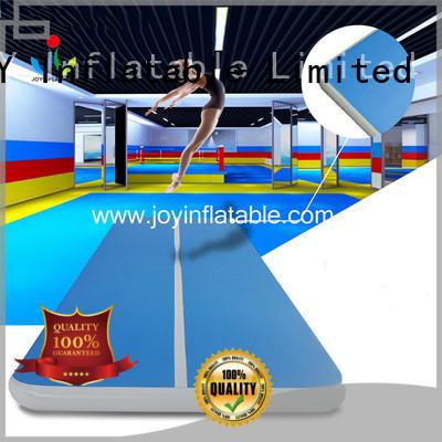 Custom fall big bag jump JOY inflatable airbag