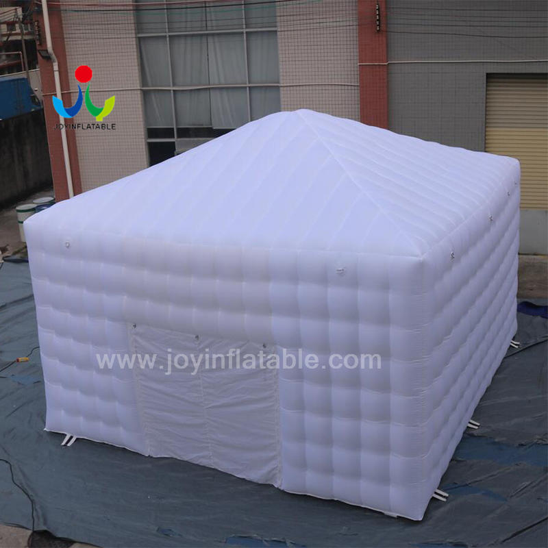 JOY inflatable trampoline inflatable shelter tent for child-1