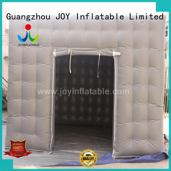 JOY inflatable inflatable house tent factory price for kids