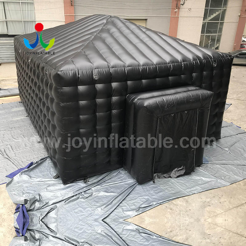 sports inflatable bounce house wholesale for child-3