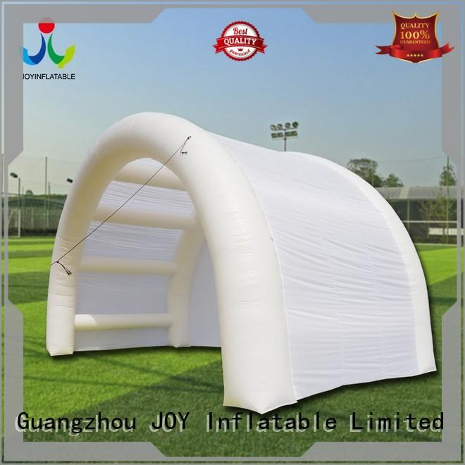 JOY inflatable fun inflatable house tent supplier for child