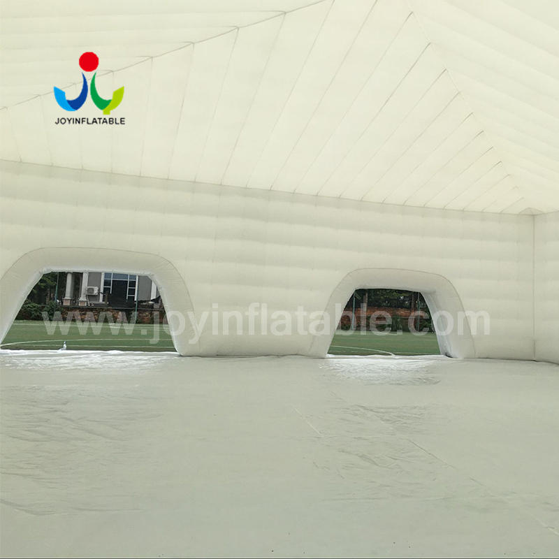 storage inflatable wedding tentdirectly sale for outdoor-3