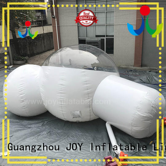 JOY inflatable inflatable lawn tent factory price for children