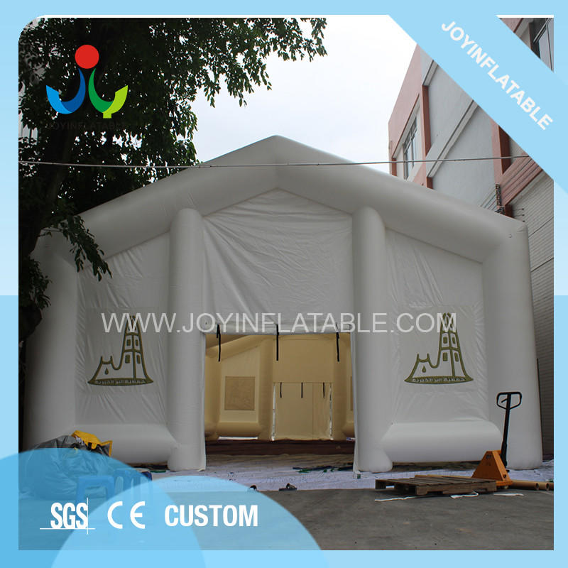 inflatable cube marquee wholesale for kids JOY inflatable-1