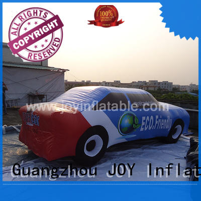 full inflatables water islans for sale factory for child