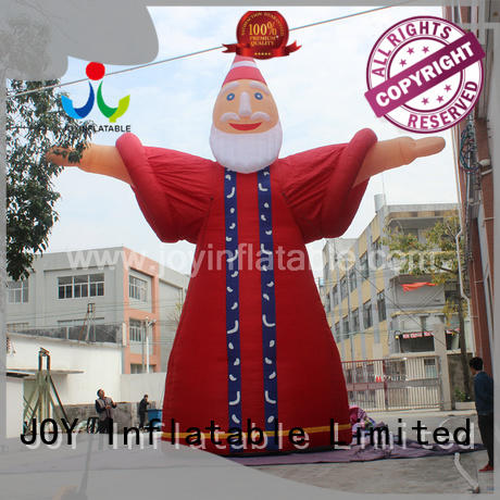 JOY inflatable inflatables water islans for sale inquire now for children