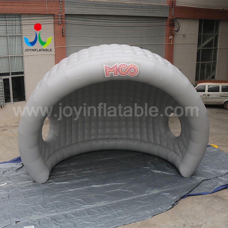JOY inflatable blow up dome customized for child-2