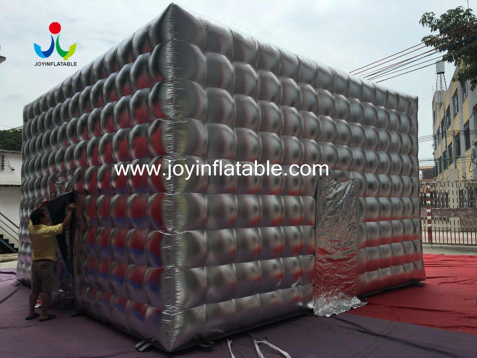 JOY inflatable equipment large inflatable marquee for child-2