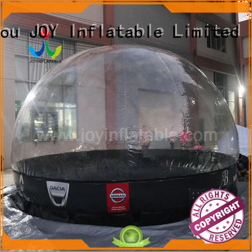 JOY inflatable inflatable advertising factory for child