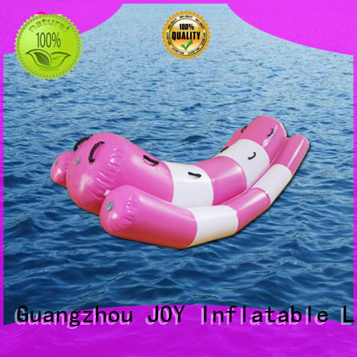 best  JOY inflatable Brand
