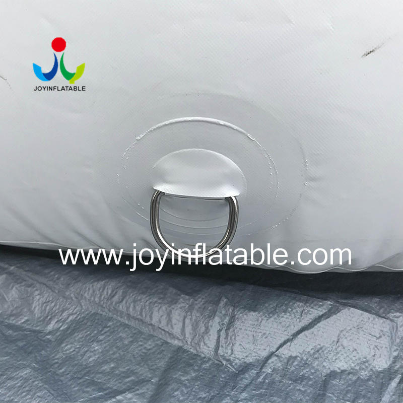 advertising inflatable dome manufacturer for outdoor-2