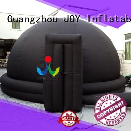 legs Custom high quality customize blow up igloo JOY inflatable inflatable