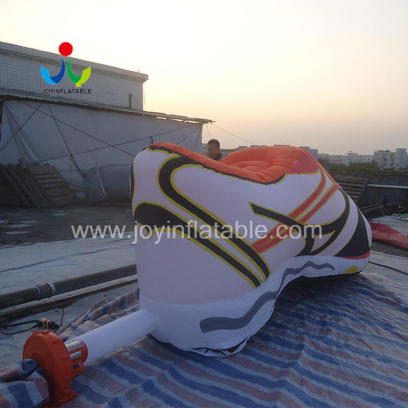 for child JOY inflatable-3