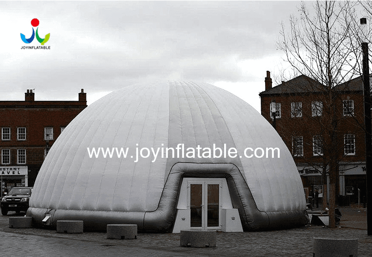 inflatable igloo tent from China for child JOY inflatable-2