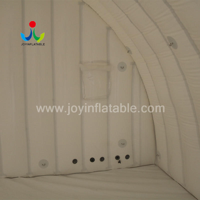 electric inflatable tent wholesale with good price for children-3
