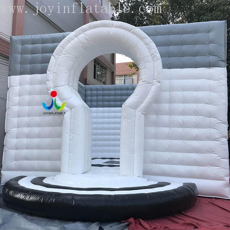 JOY inflatable games inflatable tent suppliers for child-2