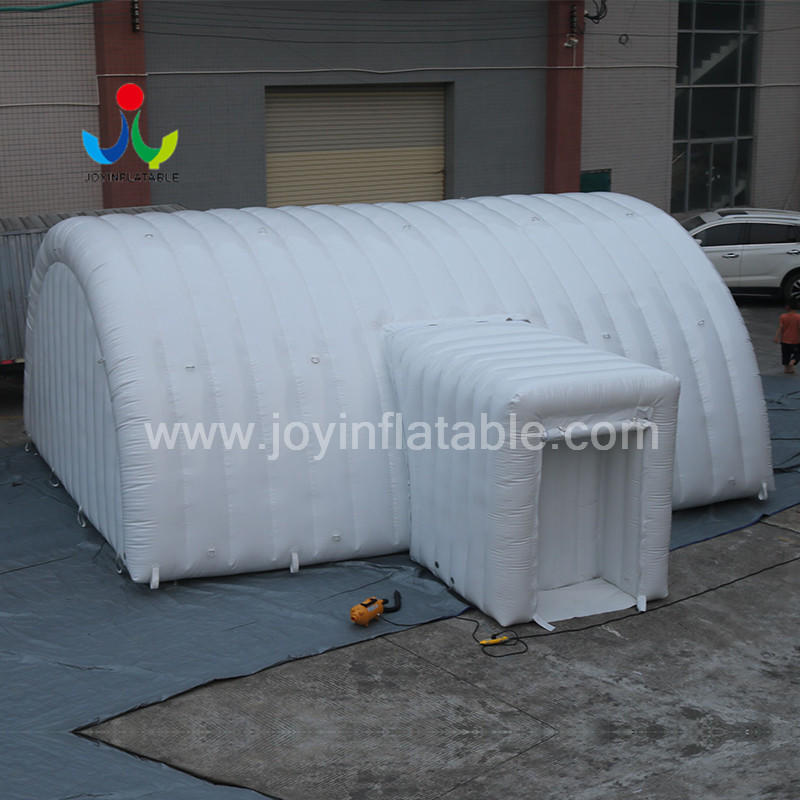electric inflatable tent wholesale with good price for children-1
