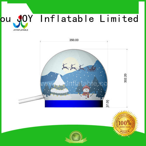 big advertising balloon directly sale for children