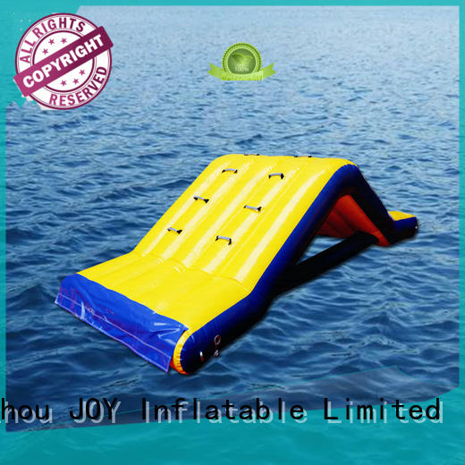 popular  professional best JOY inflatable Brand