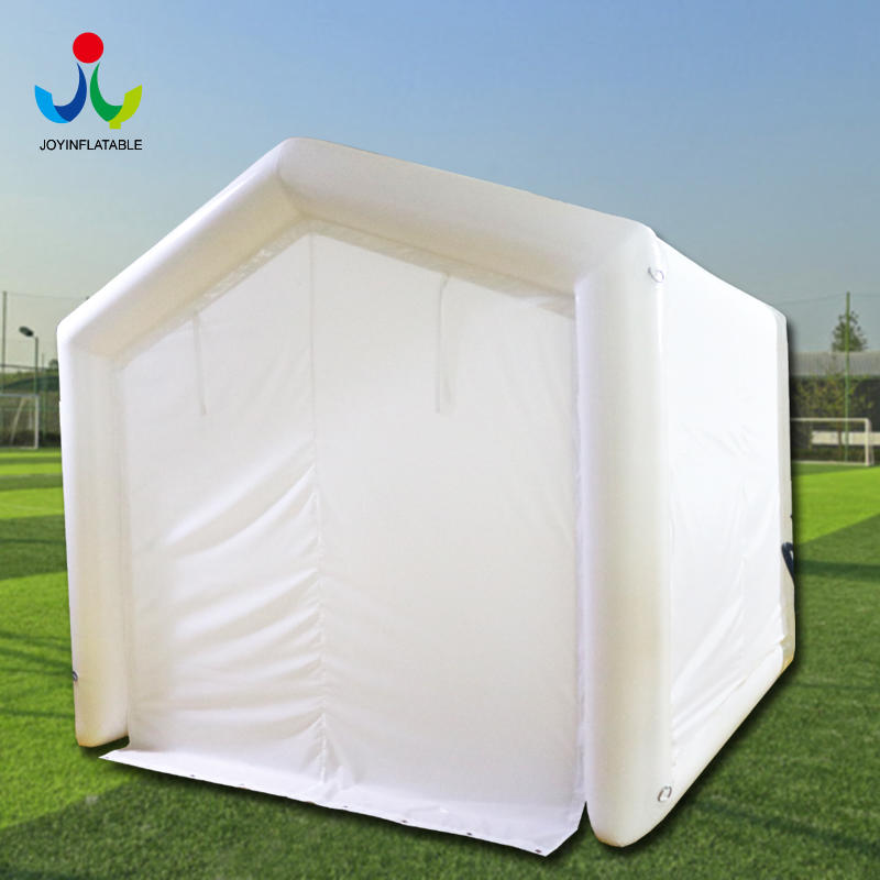 JOY inflatable inflatable house tent personalized for children-3