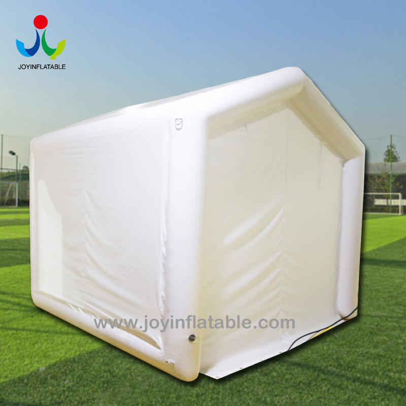 JOY inflatable inflatable house tent personalized for children-2